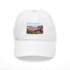 Canyonlands National Park, Utah, USA 11 Baseball Cap