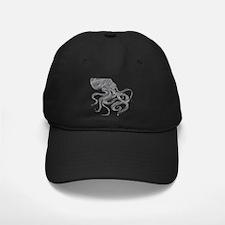 Evil Cthulhu Baseball Hat