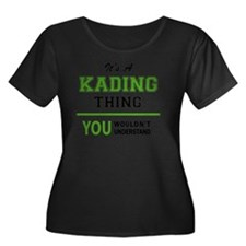 Funny Kade T