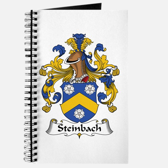 Steinbach Journal