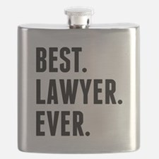 Best Lawyer Ever Flask
