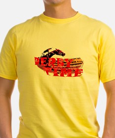 DERBY TIME T-Shirt