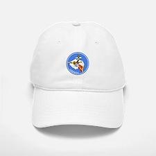 372ED.png Baseball Baseball Cap