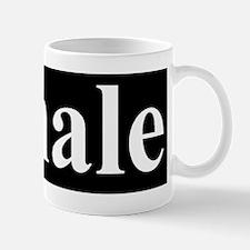 e-male Mug