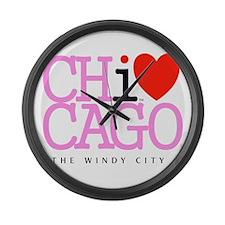 Chicago Illinois Chicago Girl Obama Hillary Clinto