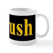 e-crush Mug