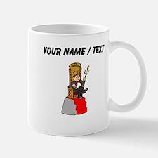 Custom Editor Mugs