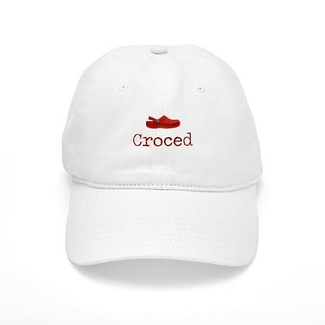 Croced Cap