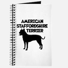 AM.STAFF Journal