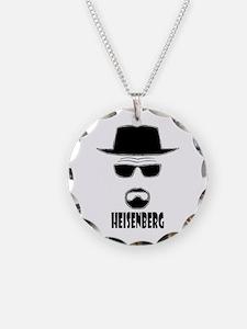 Heisenberg Necklace