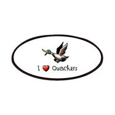 I-love-quackers.png Patches