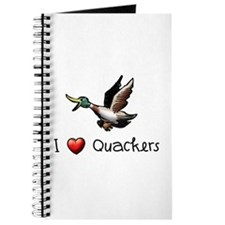 I-love-quackers.png Journal