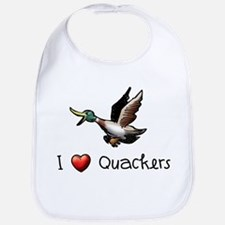 I-love-quackers.png Bib