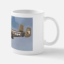 Cute 25 Mug