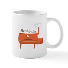 Meat Master Mugs