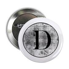 "Diorama Logo: 2.25"" Button (100 pack)"
