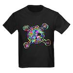 SkullyBow T-Shirt