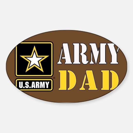 ArmyDad_0414 Decal