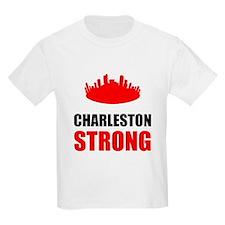 Charleston Strong T-Shirt
