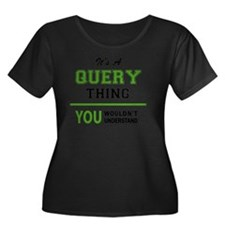 Unique Query T