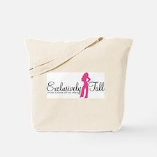 Unique Exclusively Tote Bag