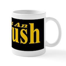 I've Got An e-crush Mug