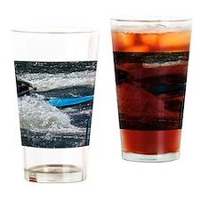June 2015 Cboats.net Calendar Drinking Glass