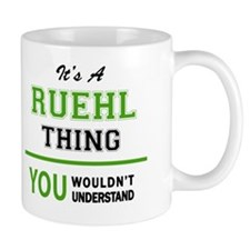 You Mug