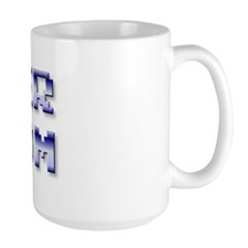 Gamer Groom Mug