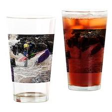 2015 April2 Cboats.net Calendar Drinking Glass