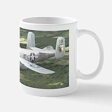 AAAAA-LJB-454 Mugs