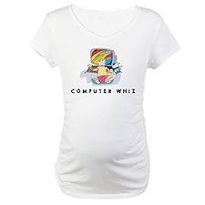 Computer Whiz Shirt