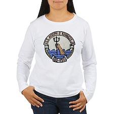 USS JOSEPH P. KENNEDY, T-Shirt