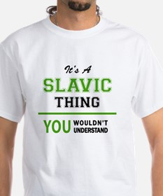 Cute Slavic Shirt