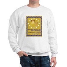 Proclaim Liberty Sweatshirt