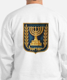 Proclaim Liberty Sweatshirt