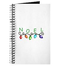 NOEL Journal
