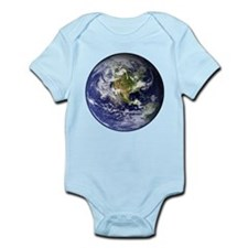 earthWesternFull.png Body Suit