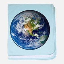earthWesternFull.png baby blanket