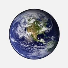 """earthWesternFull.png 3.5"""" Button"""