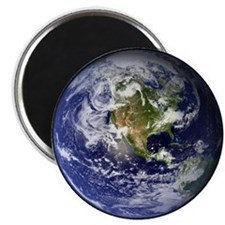 earthWesternFull.png Magnets
