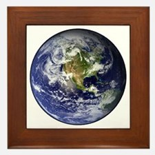 earthWesternFull.png Framed Tile