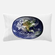 earthWesternFull.png Pillow Case