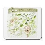 Pro-Nature Mousepad