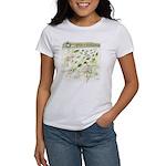 Pro-Nature Women's T-Shirt