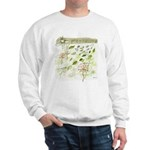 Pro-Nature Sweatshirt