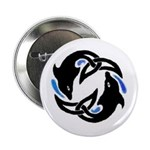 2Dolphins Button