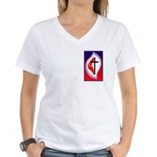 Cute United methodist Shirt