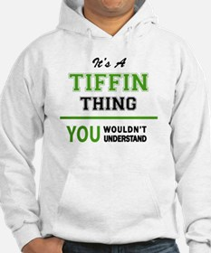 Its a hunger games thing you wouldnt understand Hoodie