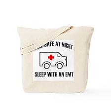 Unique Safe Tote Bag
